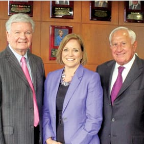 Business Leader Hall of Fame Honorees Offer Best Advice