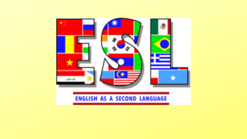 University Offers ESL Conversation Hour to Community Members  banner image