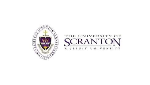 Death of University President Scott R. Pilarz S.J. banner image