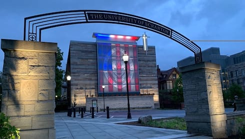 University Approved for Tuition Assistance with DOD banner image