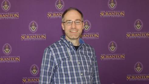 ORSP Raffle Winner: Jason Graham, Ph.D. banner image
