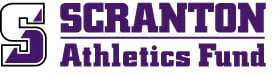 Scranton Athletics Fund Eclipses $200,000 in First Year