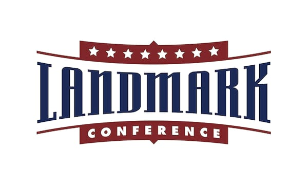 Landmark Conference Announces Updates to Return to Play Protocol