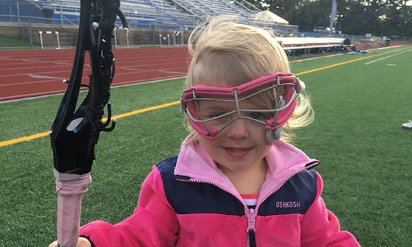 Mom-Management: Coaching is a Family Affair