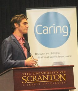 'Breaking Bad' Star Headlines disABILITY Conference