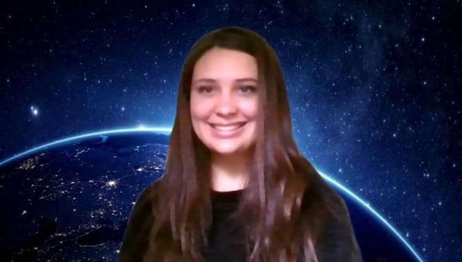 NASA Includes Scranton Student Project in Rocket banner image