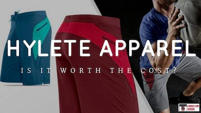 Hylete Apparel Review: Is the Price Worth It? Cover Image