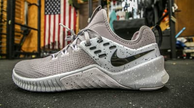 Nike Nike Free X Metcon In-Depth Review! Cover Image