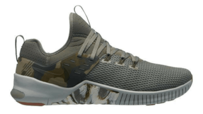 Nike Metcon Free First Look + Release Date Cover Image