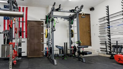Prime Fitness Prodigy Racks Review: Most Versatile Squat Rack Available Cover Image