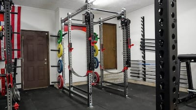Sorinex XL Rack In-Depth Review Cover Image