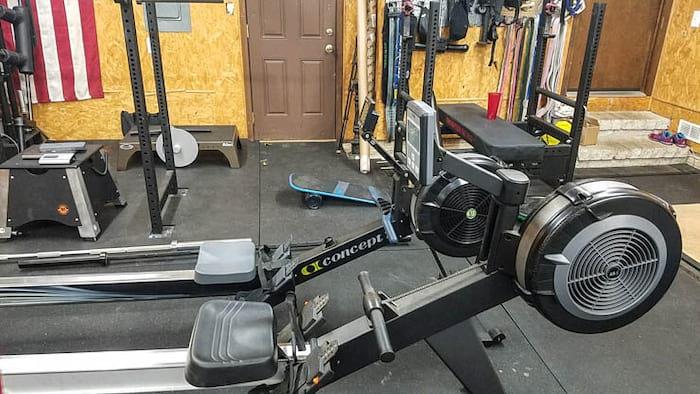 Cea mai buna forta pentru pierderea de grasime - Sport - Pierderea de grăsime rower