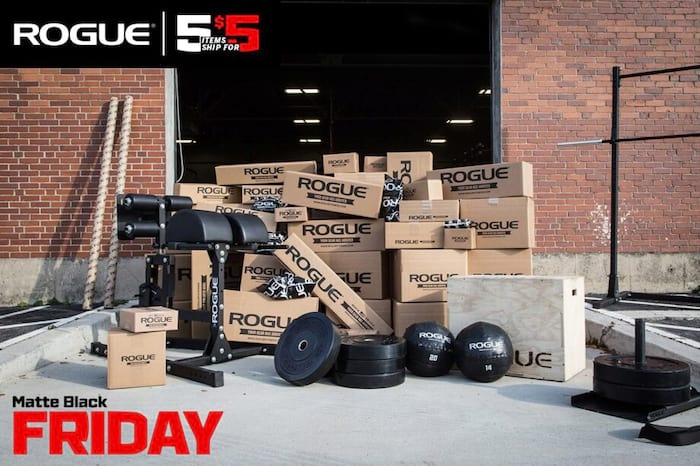 How To Save Money On Rogue Fitness Equipment In 2020 Garage Gym Reviews