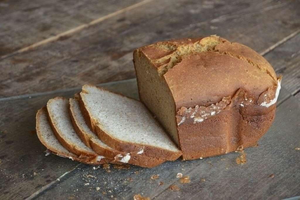 IBATECH ANKARA 2017,  10. Uluslararası Ekmek, Pasta Makineleri, Dondurma, Çikolata ve Teknolojileri Ticaret Fuarı