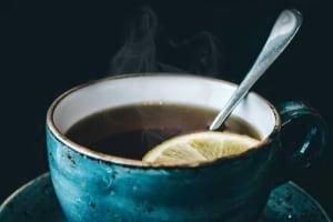 Tüm Yönleriyle Bitki Çayları