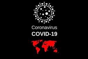"""FAO """"COVID-19 Pandemisi Gıda ve Tarımı Nasıl Etkiliyor?"""" Raporu"""