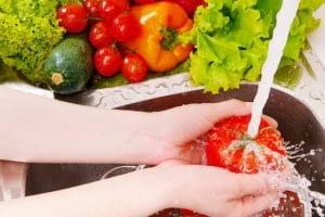 Gıda Hijyeninin Önemi