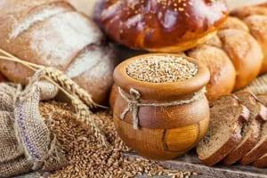 Tam Tahıllı Gıdaların Tüketimi Neden Önemlidir?