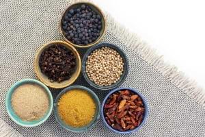 Etilen Oksit ve Gıda Güvenliği
