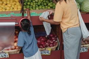 Gıda Bankacılığı Nedir?
