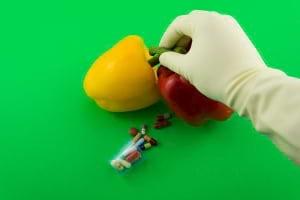 Yenilebilir Aşıların Avantajları ve Dezavantajları