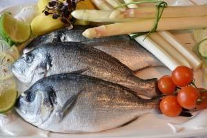 Balık ve Yoğurt Birlikte Yenir Mi ?