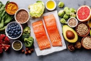 Gıda Çeşitliliği, İnsanlık Geleceği