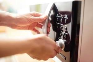 Mikrodalga Fırınların Yararları ve Zararları