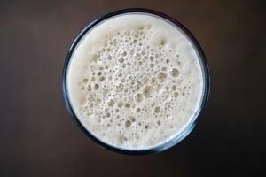 Keçi Sütü İyi Bir Alternatif Midir?