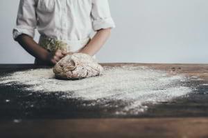 Ekmeğin İsrafı Nasıl Önlenir ?