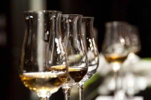 Sahte İçkiyi Nasıl Ayırt Edebiliriz ?