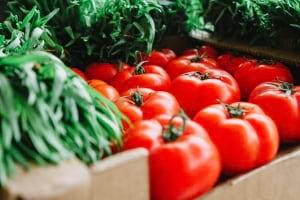 Bitkisel Besinlerin Hormonlu Olduğunu Anlayabilir Miyiz?