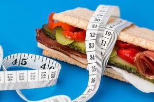 Enerjisi Azaltılmış Gıda Nedir ?