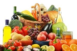 Pişirme Esnasında Besin Değeri Kaybını Önlemek İçin Neler Yapılabilir