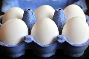 Yumurta ve Üzerindeki Numaraların Anlamları