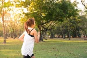 Sporcu İçecekleri Nedir, Ne Değildir?