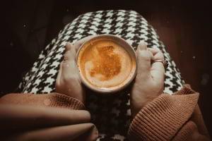 Soğuk Kış Günlerinin Vazgeçilmez Lezzeti: Boza