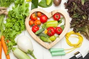 Yetişkinlerde Sağlıklı Yaşam için 10 İpucu