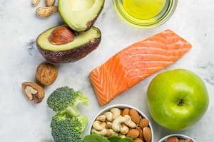 Sağlıklı Beslenmede Yeni Çağ: Mikrobiyom Diyeti