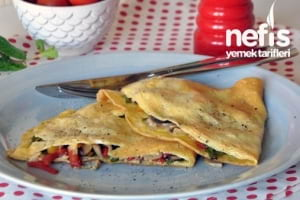 Yumurta Yemekleri: Kahvaltılık, Pratik, Doyurucu Tarifler