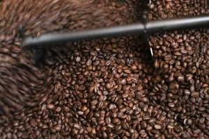 Kahve Kavurma Prosesinde Oluşan Atık Isı Geri Kazanılabilir Mi?