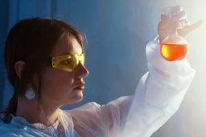Kimyasallar Nasıl Yönetiliyor?