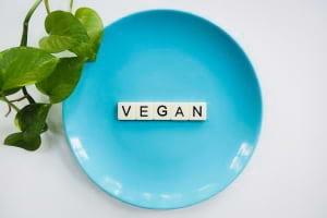 Yılın En Vegan Ayı: Ocak