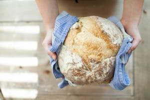 Ekmek Çeşitleri Nelerdir ?