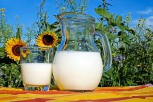 Çiğ Süt, UHT Süt ve Pastörize Süt Hakkında Neler Biliyoruz ?