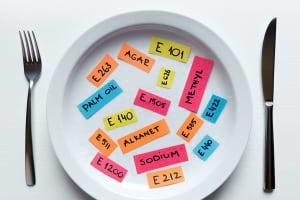 Gıda Katkı Maddeleri Nasıl Yönetiliyor?