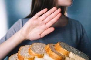 Gıda İntoleransı Hakkında Bilinmesi Gerekenler
