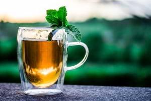 Çayın Sağlık Üzerine Etkileri Nedir ?