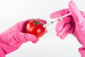 Nano Teknoloji ve Nano Gıda