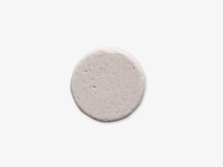 Bottega_Zero_Waste_Lavender_Dreams_Shampoo_Bar_2800x.png